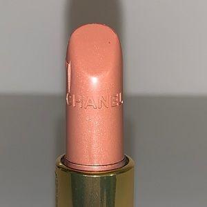 Pensive 162 Chanel Rouge Allure Lipstick